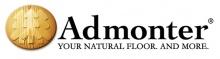 Admonter-999d2e84@2x.jpg