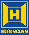 Hoermann-e89c986d@2x.jpg