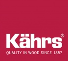 Kaehrs-f1639f2d@2x.jpg