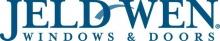 logo-jeldwen-ab961bfb@2x.jpg