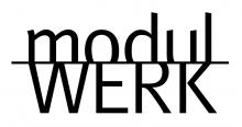 logo-modulwerk-c7719e78@2x.png