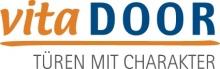logo-vitadoor-a4129624@2x.jpg